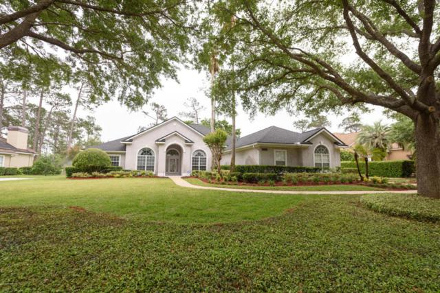 13124 N Wexford Hollow Rd N, Jacksonville, FL 32224 (MLS #932428) :: The Hanley Home Team