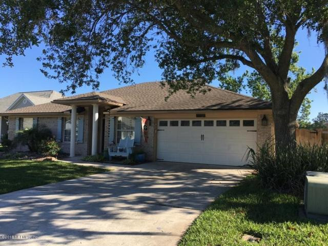 3651 Sanctuary Way S, Jacksonville Beach, FL 32250 (MLS #932493) :: EXIT Real Estate Gallery