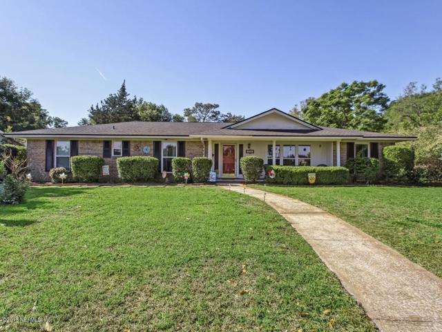 6650 Lenczyk Dr, Jacksonville, FL 32277 (MLS #932571) :: EXIT Real Estate Gallery