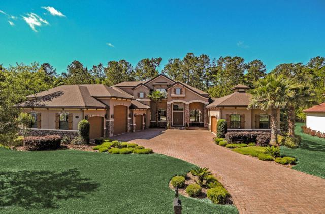 449 E Kesley Ln, St Johns, FL 32259 (MLS #932614) :: EXIT Real Estate Gallery