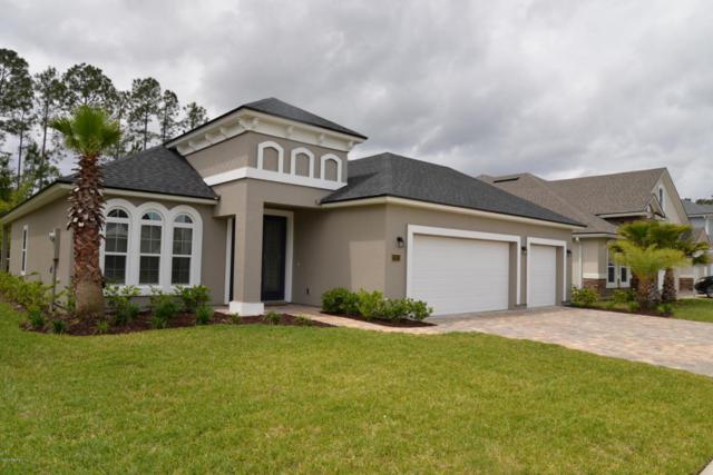 190 Red Cedar Dr, St Johns, FL 32259 (MLS #932705) :: St. Augustine Realty