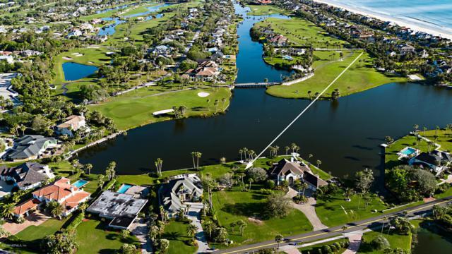 15 Solana Rd, Ponte Vedra Beach, FL 32082 (MLS #932710) :: Pepine Realty
