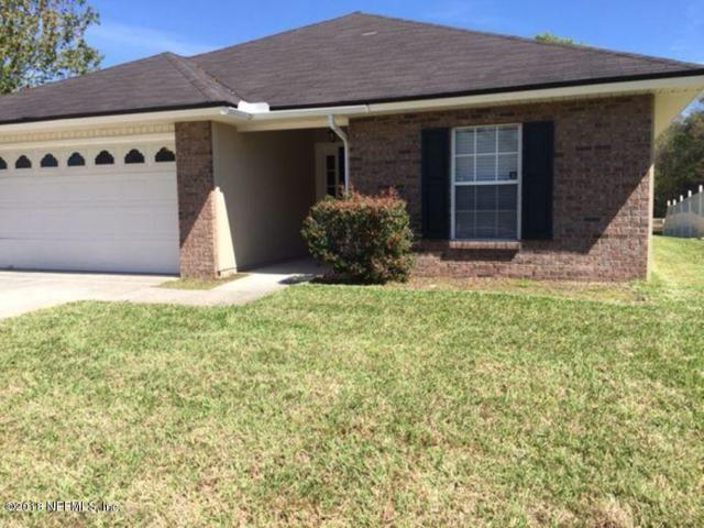 179 Dover Bluff Rd, Orange Park, FL 32073 (MLS #932748) :: RE/MAX WaterMarke