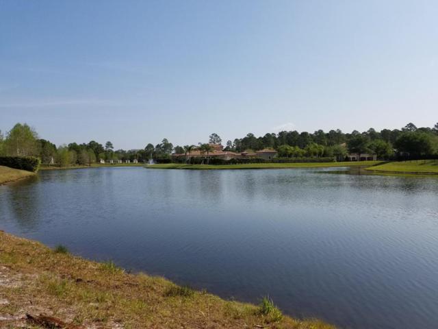 5333 Hala Ct, Jacksonville, FL 32224 (MLS #932811) :: RE/MAX WaterMarke