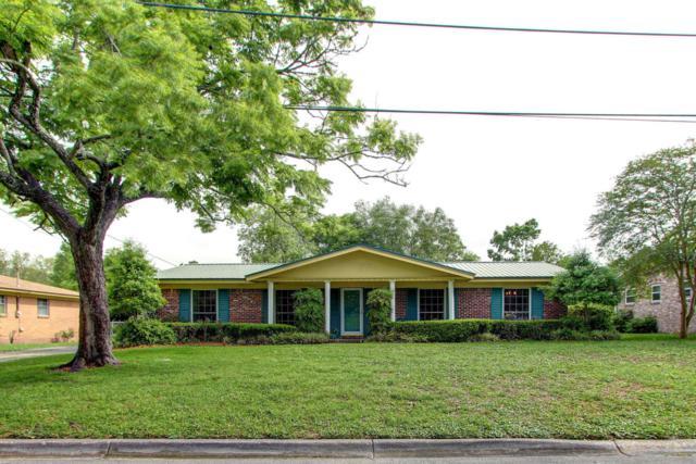 6993 Hanson Dr, Jacksonville, FL 32210 (MLS #932879) :: EXIT Real Estate Gallery