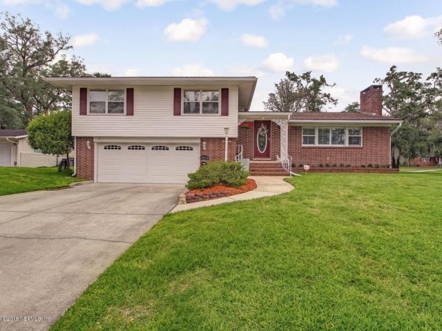 4553 Verona Ave, Jacksonville, FL 32210 (MLS #932885) :: Florida Homes Realty & Mortgage