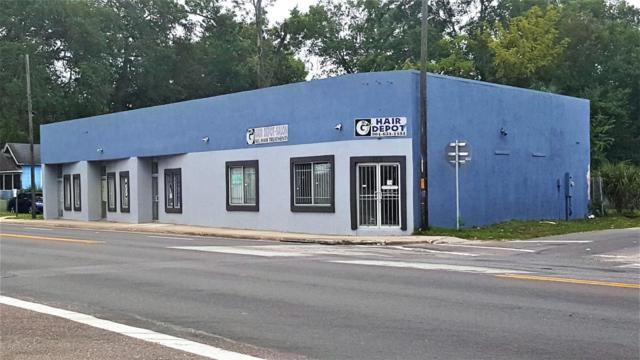 1492 Kings Rd, Jacksonville, FL 32209 (MLS #932901) :: St. Augustine Realty