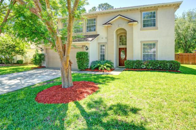 8700 Reedy Branch Dr, Jacksonville, FL 32256 (MLS #932974) :: EXIT Real Estate Gallery