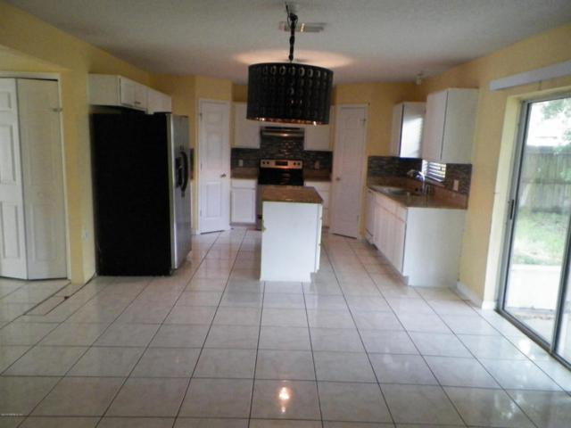 5515 Westland Station Rd, Jacksonville, FL 32244 (MLS #932996) :: The Hanley Home Team