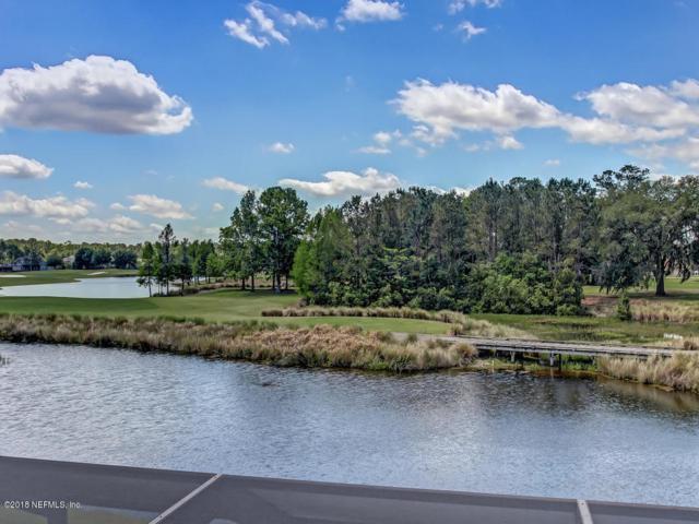 2105 Crown Dr, St Augustine, FL 32092 (MLS #933005) :: St. Augustine Realty