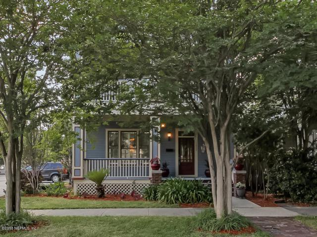 1820 N Market St, Jacksonville, FL 32206 (MLS #933009) :: St. Augustine Realty