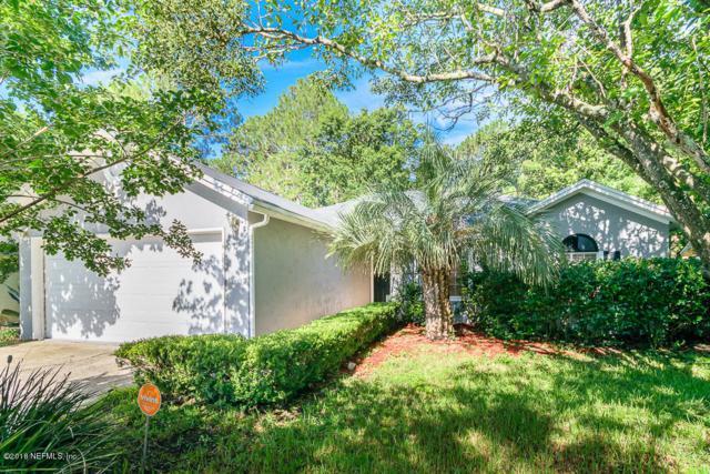 2026 St Martins Dr W, Jacksonville, FL 32246 (MLS #933023) :: The Hanley Home Team