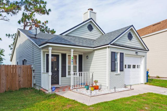 648 Staffordshire Dr, Jacksonville, FL 32225 (MLS #933026) :: EXIT Real Estate Gallery