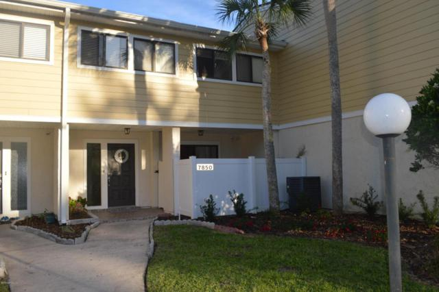 7850 Playa Del Rey Ct, Jacksonville, FL 32256 (MLS #933145) :: EXIT Real Estate Gallery
