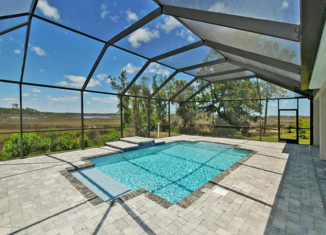 5406 Grand Cayman Rd, Jacksonville, FL 32226 (MLS #933172) :: EXIT Real Estate Gallery