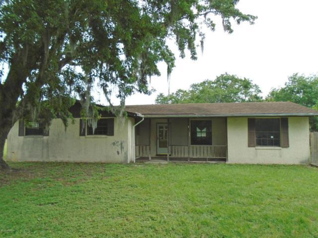 11453 Bridges Rd, Jacksonville, FL 32218 (MLS #933204) :: EXIT Real Estate Gallery