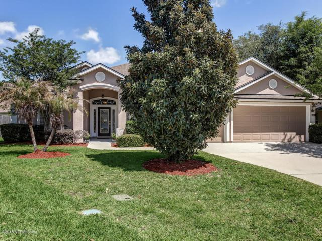 2117 Zach Trace Ct, St Johns, FL 32259 (MLS #933214) :: St. Augustine Realty