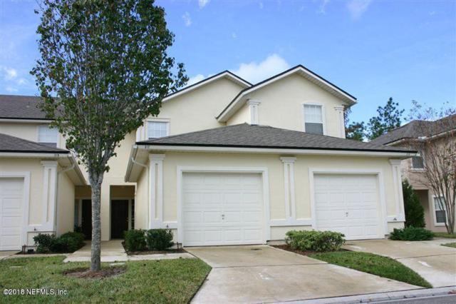 315 Southern Branch Ln, Jacksonville, FL 32259 (MLS #933225) :: St. Augustine Realty