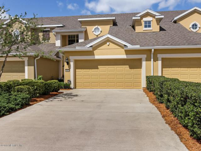 14052 Saddlehill Ct, Jacksonville, FL 32258 (MLS #933228) :: EXIT Real Estate Gallery