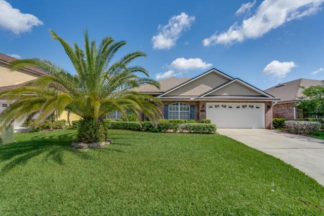 12161 Emerald Green Ct, Jacksonville, FL 32246 (MLS #933252) :: The Hanley Home Team