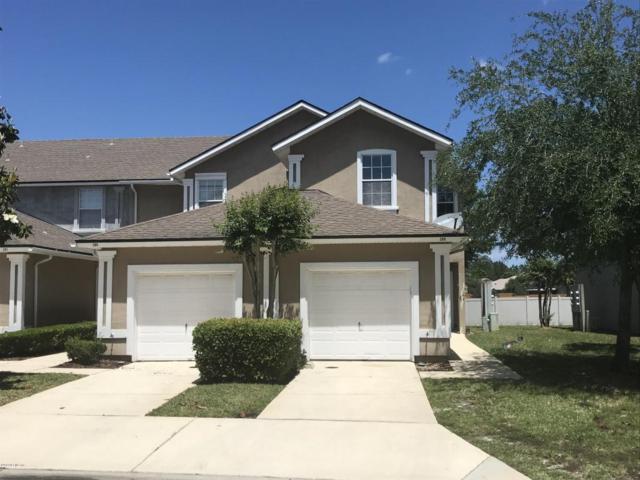 289 Scrub Jay Dr, St Augustine, FL 32092 (MLS #933254) :: St. Augustine Realty