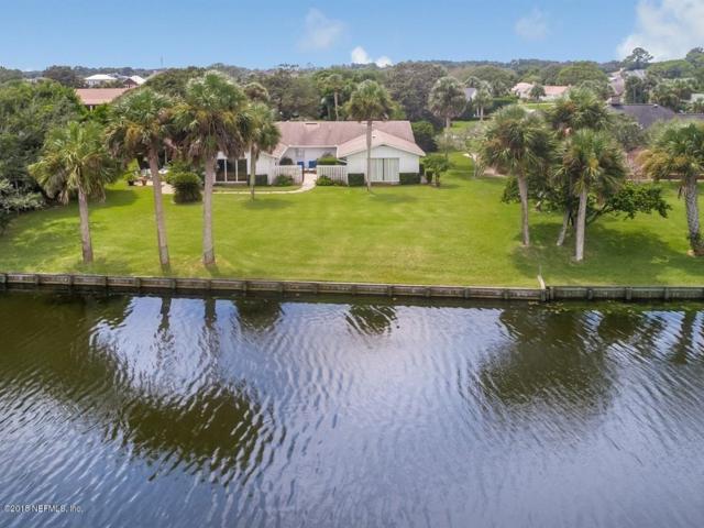 23 Maria Pl, Ponte Vedra Beach, FL 32082 (MLS #933265) :: St. Augustine Realty