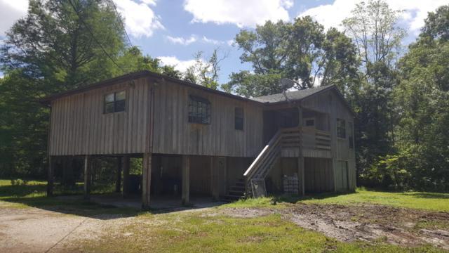 5250 Hide-A-Way Dr, Jacksonville, FL 32258 (MLS #933347) :: CrossView Realty