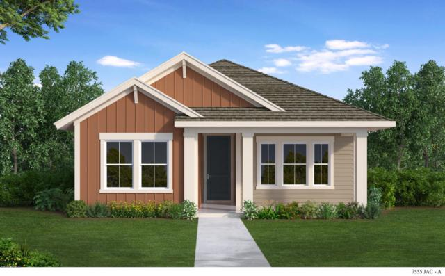 24 Campfield Ln, Ponte Vedra, FL 32081 (MLS #933458) :: EXIT Real Estate Gallery