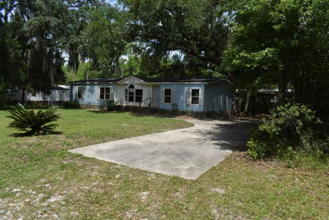 11045 Virginia Ave, Jacksonville, FL 32219 (MLS #933564) :: EXIT Real Estate Gallery