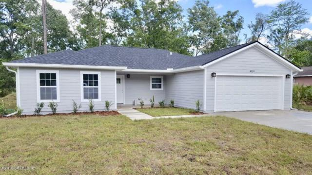 4020 Red Pine Ln, St Augustine, FL 32086 (MLS #933589) :: EXIT Real Estate Gallery