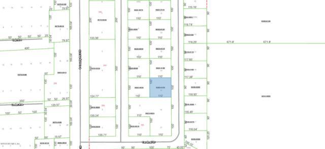 111 Chickadee St, Interlachen, FL 32148 (MLS #933608) :: Sieva Realty