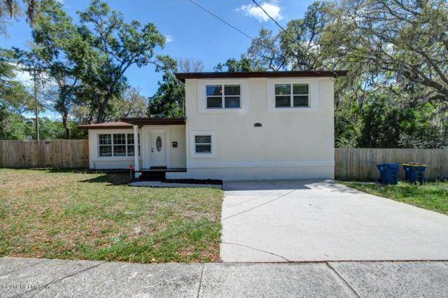 6618 Fincannon Rd, Jacksonville, FL 32277 (MLS #933635) :: The Hanley Home Team