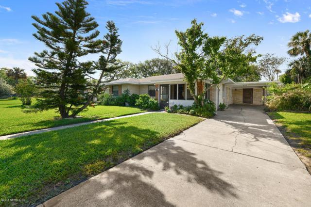 816 15TH Ave N, Jacksonville Beach, FL 32250 (MLS #933715) :: EXIT Real Estate Gallery
