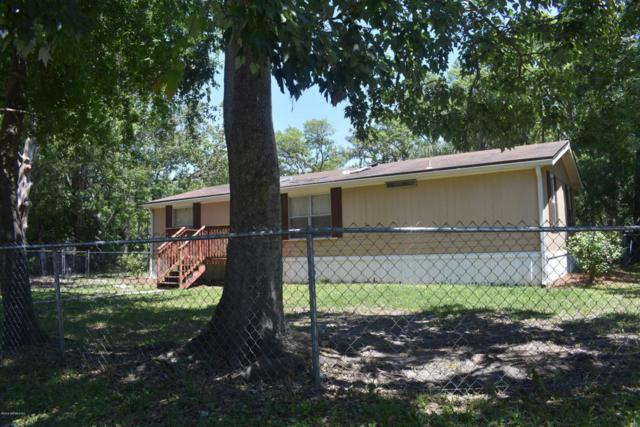 1749 Bermuda Rd, Jacksonville, FL 32224 (MLS #933734) :: Memory Hopkins Real Estate