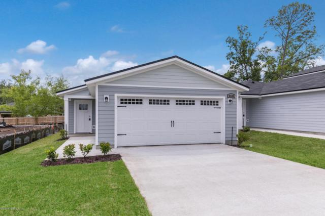 8407 Highfield Ave, Jacksonville, FL 32216 (MLS #933758) :: EXIT Real Estate Gallery
