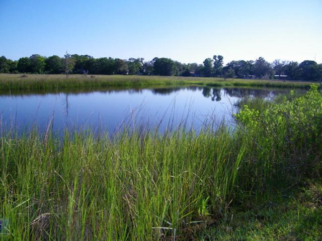 2403 Ribault Scenic Dr, Jacksonville, FL 32208 (MLS #933762) :: The Hanley Home Team