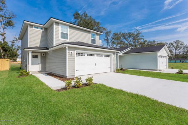 8419 Highfield Ave, Jacksonville, FL 32216 (MLS #933765) :: EXIT Real Estate Gallery