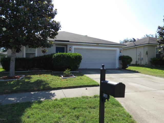 9369 Arbor Glen Ln, Jacksonville, FL 32208 (MLS #933828) :: The Hanley Home Team