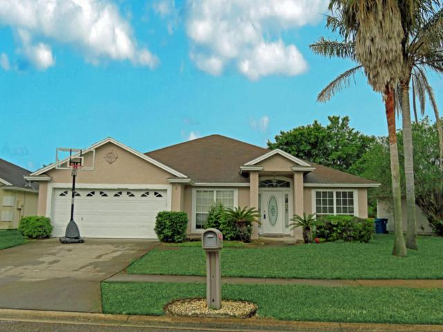 3318 Abbeyfield Dr E, Jacksonville, FL 32277 (MLS #933997) :: EXIT Real Estate Gallery