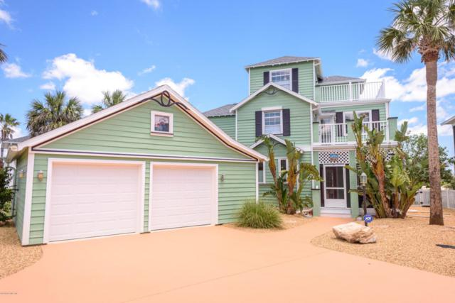 9146 June Ln, St Augustine, FL 32080 (MLS #934015) :: EXIT Real Estate Gallery