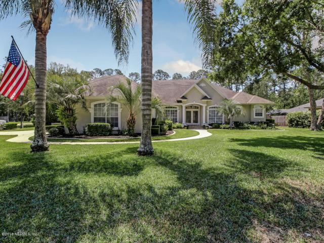 12256 Okawana Ct, Jacksonville, FL 32223 (MLS #934041) :: EXIT Real Estate Gallery