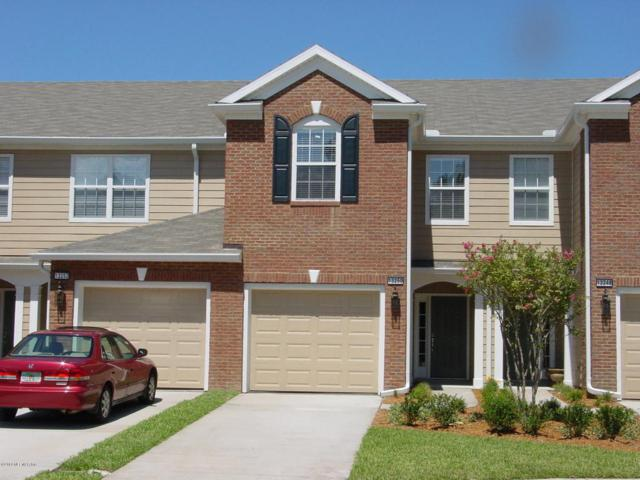 13250 Stone Pond Dr, Jacksonville, FL 32224 (MLS #934047) :: RE/MAX WaterMarke