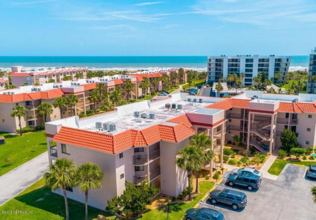 4250 A1a H36, St Augustine, FL 32080 (MLS #934064) :: Memory Hopkins Real Estate