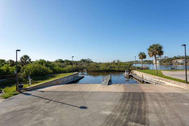 115 Lehigh Ave, Flagler Beach, FL 32136 (MLS #934094) :: EXIT Real Estate Gallery