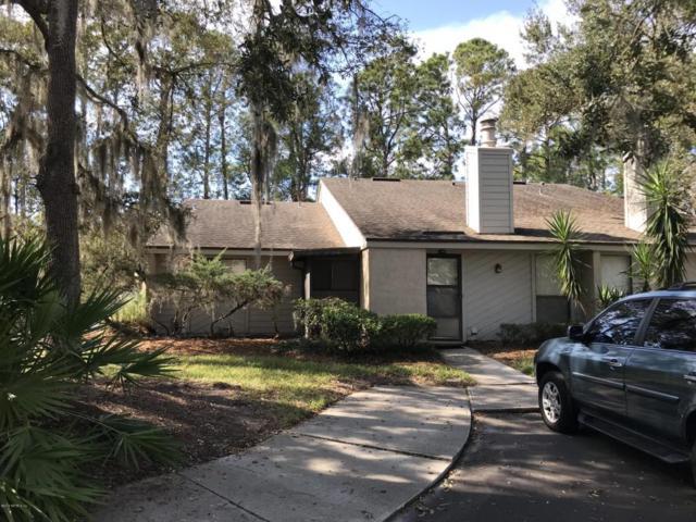 3801 Crown Point Rd #1191, Jacksonville, FL 32257 (MLS #934148) :: EXIT Real Estate Gallery