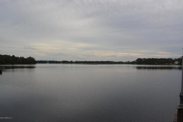 125 Pats Point Ct, Hawthorne, FL 32640 (MLS #934149) :: RE/MAX WaterMarke