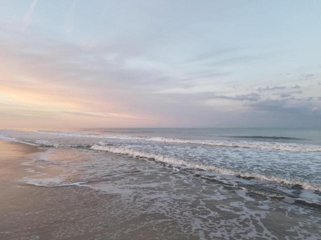 993 Ponte Vedra Blvd, Ponte Vedra Beach, FL 32082 (MLS #934167) :: St. Augustine Realty