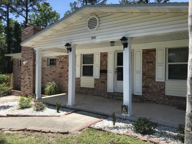 10640 Tulsa Rd, Jacksonville, FL 32218 (MLS #934194) :: EXIT Real Estate Gallery
