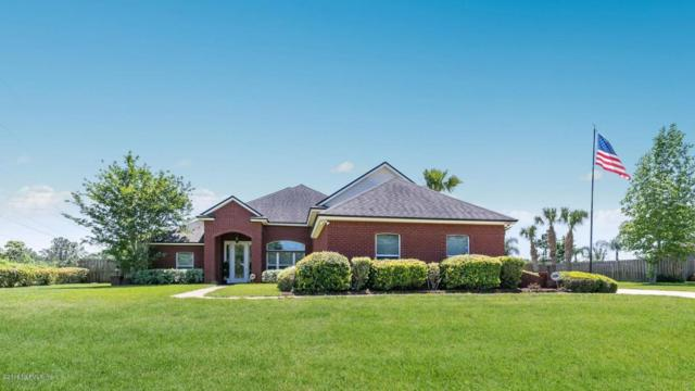 10598 Grayson Ct, Jacksonville, FL 32220 (MLS #934209) :: The Hanley Home Team