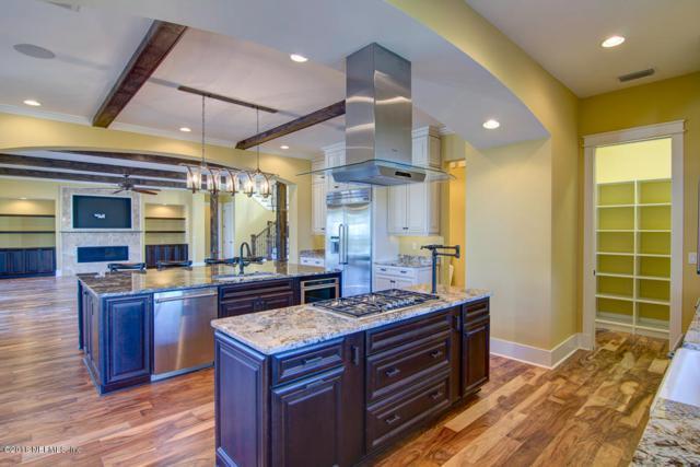 0 Sonia Dr, Jacksonville, FL 32244 (MLS #934411) :: EXIT Real Estate Gallery